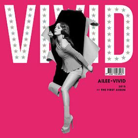 300px-Ailee_-_VIVID