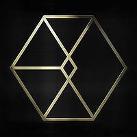 200px-EXO_-_EXODUS_Korean
