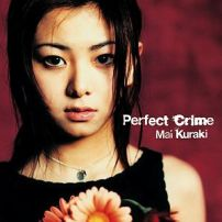 300px-Kuraki_Mai_-_PERFECT_CRIME