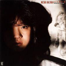 300px-Akina_New_Akina_Etranger