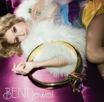 250px-BENI_-_Jewel_Reg